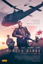 Danger Close 2019 İzle