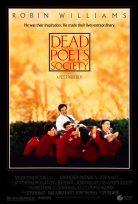 Dead Poets Society 1989 İzle