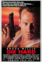 Die Hard 1988 İzle