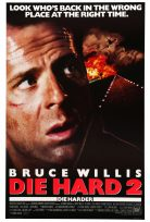 Die Hard 2 1990 İzle
