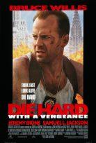 Die Hard: With a Vengeance 1995 İzle