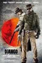 Django Unchained 2012 İzle