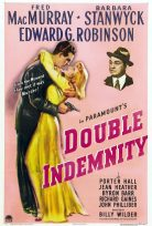 Double Indemnity 1944 İzle