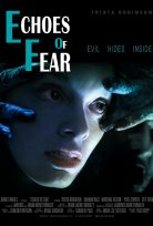 Echoes of Fear 2018 İzle