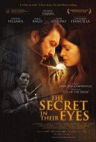 El secreto de sus ojos 2009 İzle