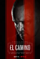El Camino: A Breaking Bad Movie İzle