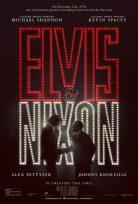 Elvis & Nixon 2016 İzle