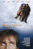 Eternal Sunshine of the Spotless Mind 2004 İzle