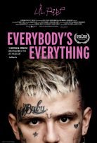 Everybody's Everything 2019 İzle