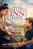Falling Inn Love 2019 İzle