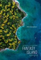 Fantasy Island 2020 İzle