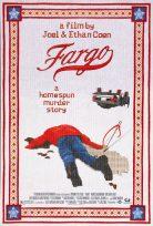 Fargo 1996 İzle