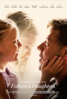 Fathers and Daughters 2015 İzle