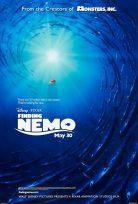 Finding Nemo 2003 İzle