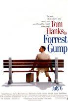 Forrest Gump 1994 İzle