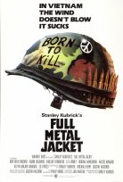 Full Metal Jacket 1987 İzle