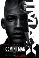 Gemini Man 2019 izle