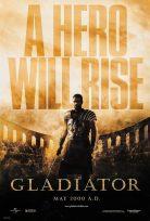 Gladiator 2000 İzle