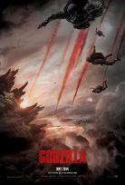 Godzilla 2014 İzle