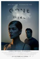 Gone Girl 2014 İzle