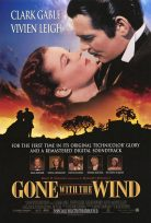 Gone with the Wind 1939 İzle