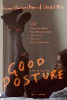 Good Posture 2019 İzle