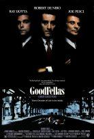 Goodfellas 1990 İzle