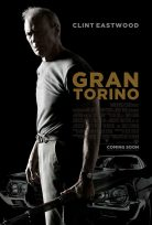 Gran Torino 2008 İzle