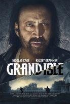 Grand Isle 2019 İzle