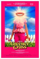 Greener Grass 2019 İzle