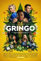 Gringo 2018 İzle