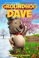 Groundhog Dave 2019 izle