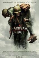 Hacksaw Ridge 2016 İzle