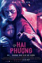 Hai Phuong 2019 İzle