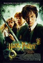 Harry Potter and the Chamber of Secrets 2002 İzle