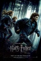 Harry Potter and the Deathly Hallows: Part 1 2010 İzle