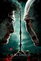Harry Potter and the Deathly Hallows: Part 2 2011 İzle