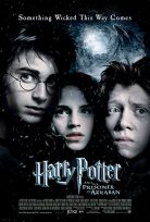 Harry Potter and the Prisoner of Azkaban 2004 İzle