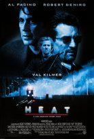 Heat 1995 İzle