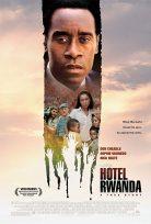 Hotel Rwanda 2004 İzle