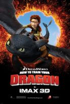 How to Train Your Dragon 2010 İzle