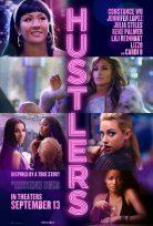 Hustlers 2019 İzle