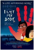 I Lost My Body 2019 İzle