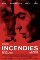 Incendies 2010 İzle