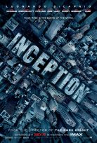 Inception 2010 İzle