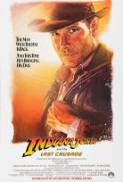 Indiana Jones and the Last Crusade 1989 İzle