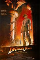 Indiana Jones and the Temple of Doom 1984 İzle