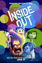 Inside Out 2015 İzle