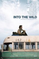 Into the Wild 2007 İzle