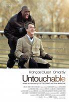 Intouchables 2011 İzle